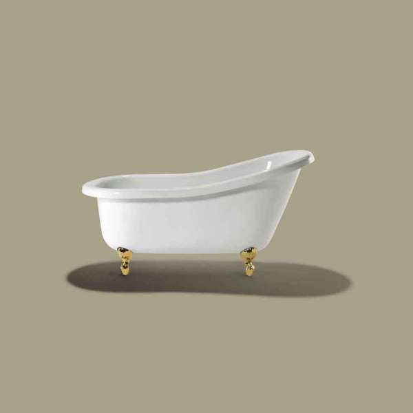 Sansei singapore basins bathtubs faucets shower for Knief tubs