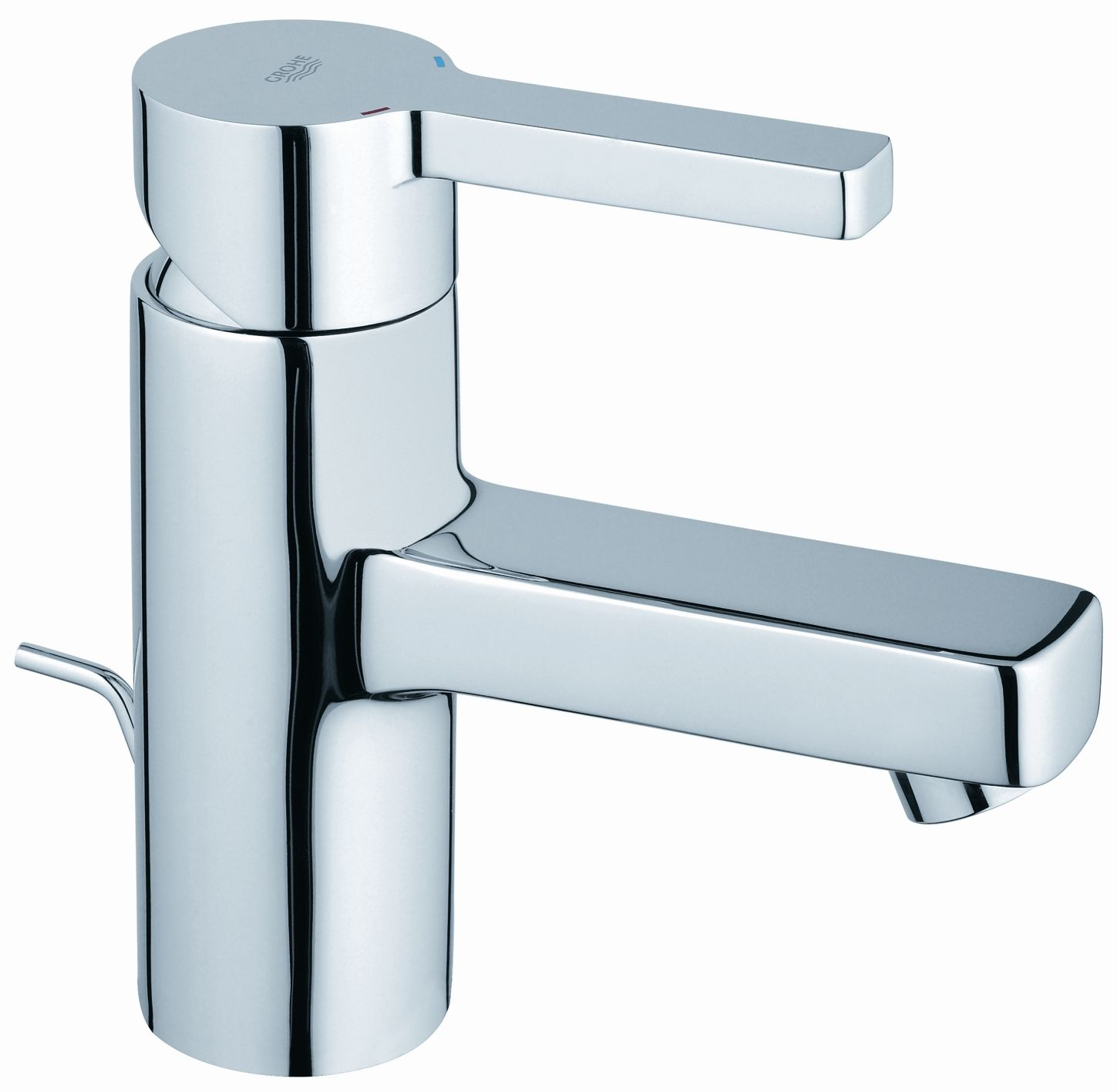 Grohe | Lineare 32114 000