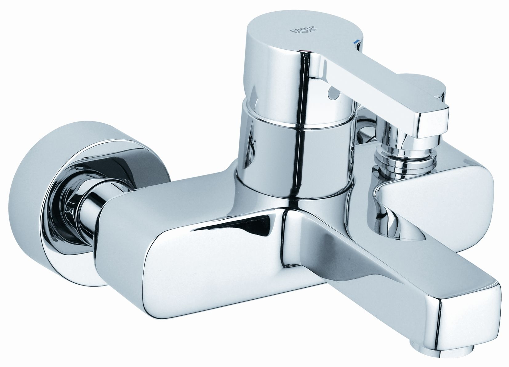 Grohe | Lineare 33849 000