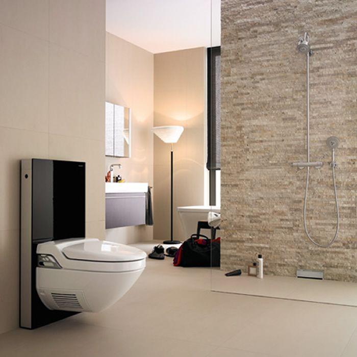 geberit monolith geberit monolith black. Black Bedroom Furniture Sets. Home Design Ideas