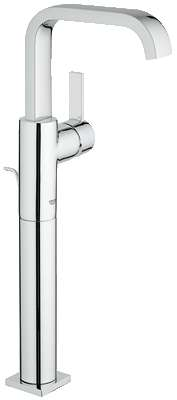sink faucets for bathroom sansei singapore basins bathtubs faucets shower 20389